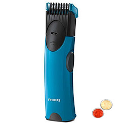 Stunning Philips Trimmer for Men with free Roli Tilak and Chawal