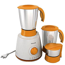 Philips HL7620 Mixer Grinder