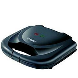 Advanced Prestige Sandwich Maker from Prestige