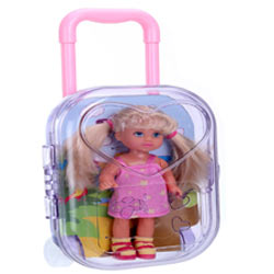 Marvelous Simba Evi's Trolley for Your Sweet Angel