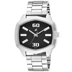 Dashing Fastrack Watch for Men