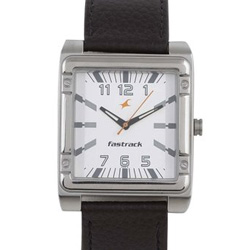 Marvelous Fastrack Gents Watch