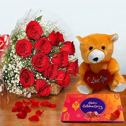 Beautiful Collection of Gifts for Mom