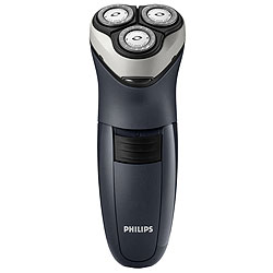 Smashing Philips Electric Shaver for Men