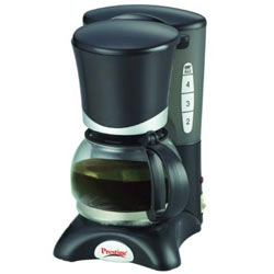 Prestige Drip 0.6 Ltr (PCMH 2.0) Coffee Maker
