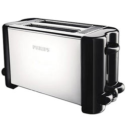Philips HD4816/22 Toaster